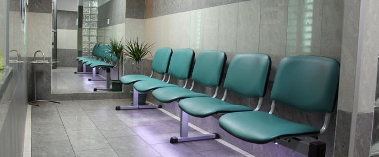 lecznica weterynaryjna toruń